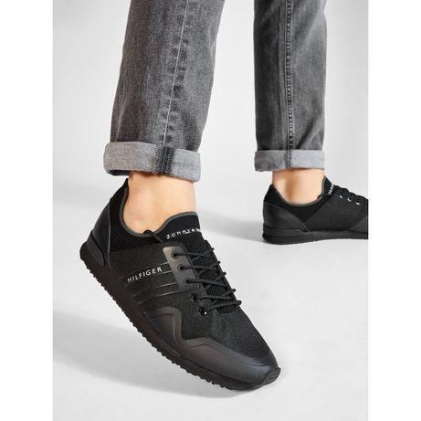 Кросівки Tommy Hilfiger