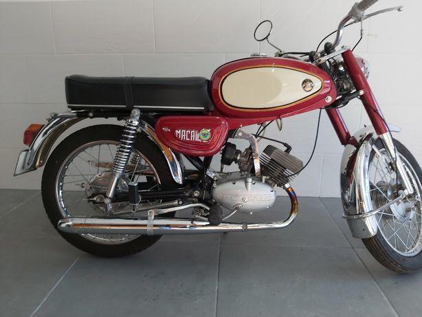 Vendo ou troco por Bicicleta roda 29 tamanho M