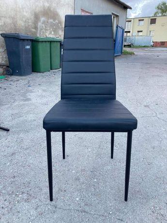 Krzesla do jadalni itp