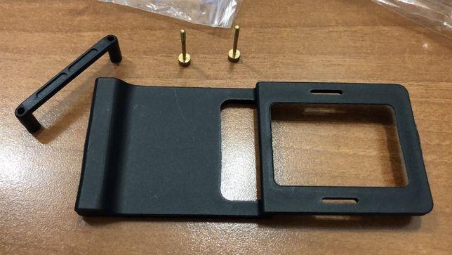 Рамка для камеры гопро для установки на стабилизаторы