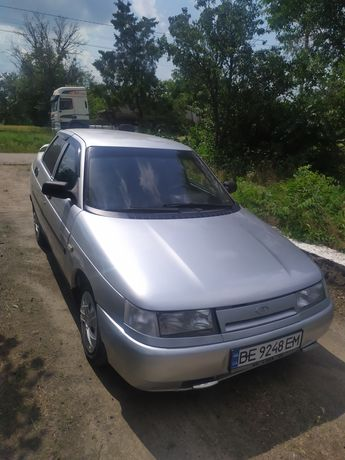 Продам Lada 21103