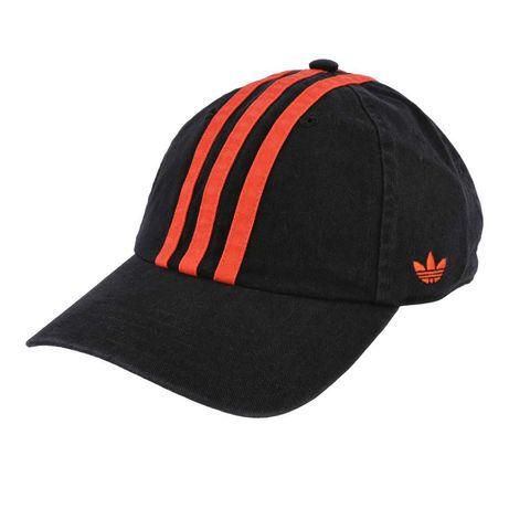 Adidas Originals 424 Overdyed Cap