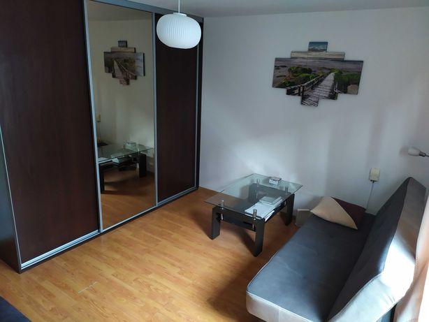 Wynajmę mieszkanie ul. Wrocławska od sierpnia