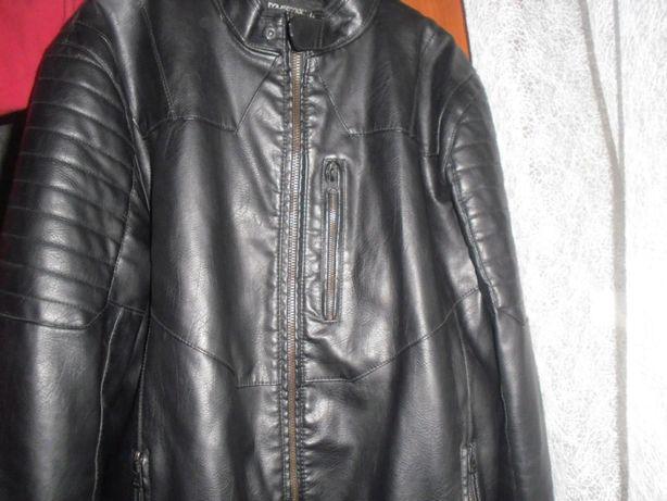 куртка housecode