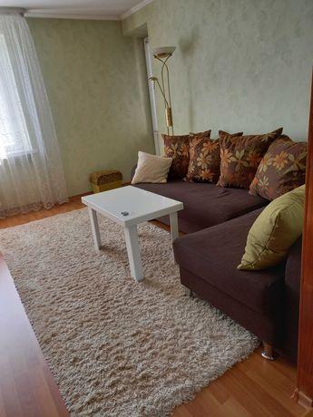 Квартира 2-кімнатна, район ГПЗ