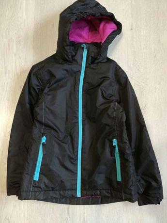 Куртка Grane 7-8 лет