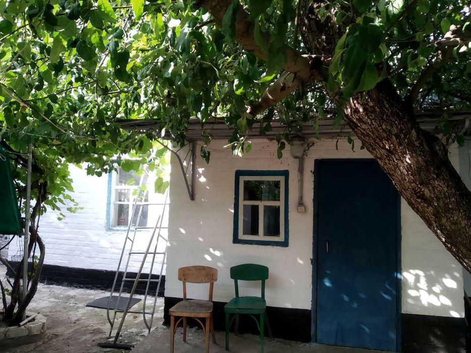 Продам дом в с.Пятигорское Глазунівка - зображення 1