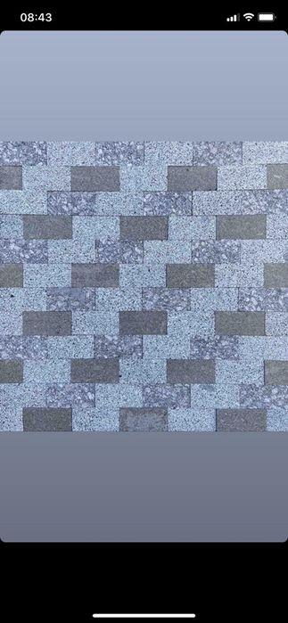 Гриньная брусчатка Днепр - изображение 1