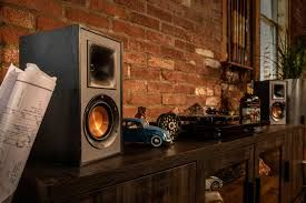 Новая Аудиосистема Klipsch R-51PM = 13.500грн (R-41PM/ R-26PF/R-28PF)