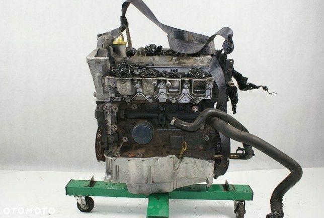 Silnik K4M782 K4M 782 1.6 16V Scenic II Megane 2