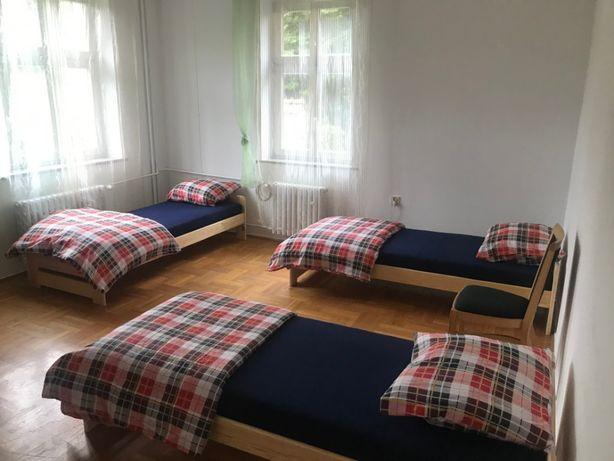 Ładny apartament dla 5 osób do wynajęcia