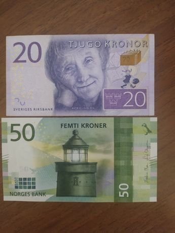 Паперові гроші