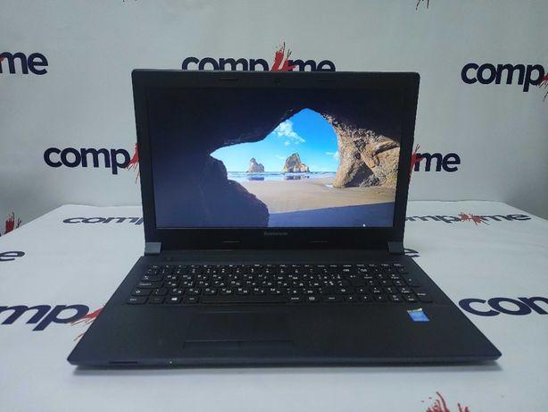 "Ноутбук Lenovo b50-70 15,6"" б\у"