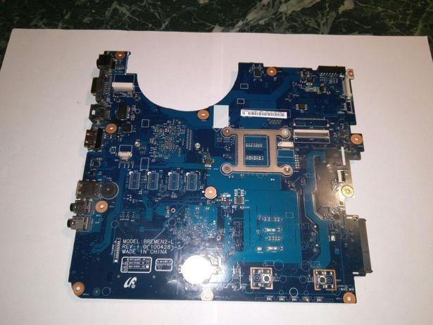 Материнская плата Samsung R540 (BREMEN2-L BREMEN-VE) НОВЫЙ видеочип