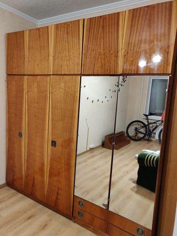 Продам шкаф, гардеробная для спальни или гостиной