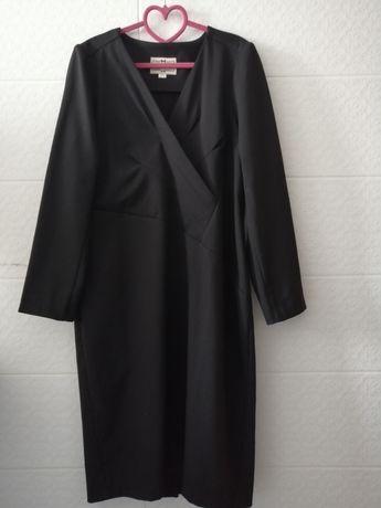 Оригінальне фірмове плаття, відомого бренду