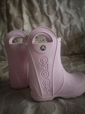 Crocs С10