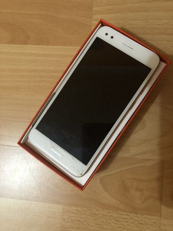 Продам Huawei Nova Lite 2017