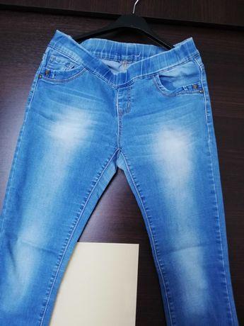 Sprzedam spodnie rozmiar 38