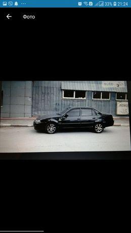 Сдам автомобиль Daewoo NEXIA -2100 в неделю