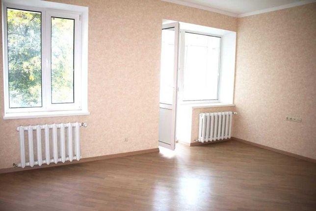 Продається 2-х кімнатна квартира в Центрі Вінниці, біля парку