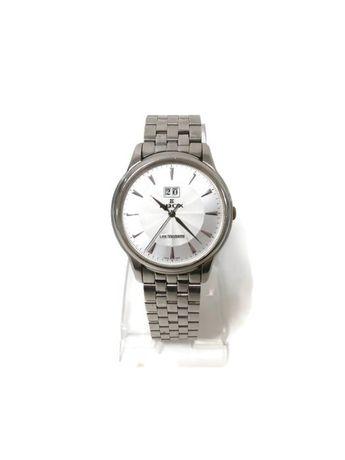 Zegarek Edox Les Vauberts 60005
