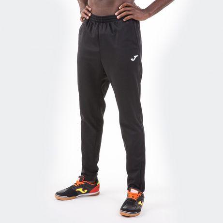 Joma спортивні штани(фліс)