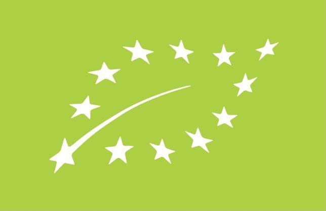 Karp ekologiczny z unijnym certyfikatem Bio, karp konsumpcyjny