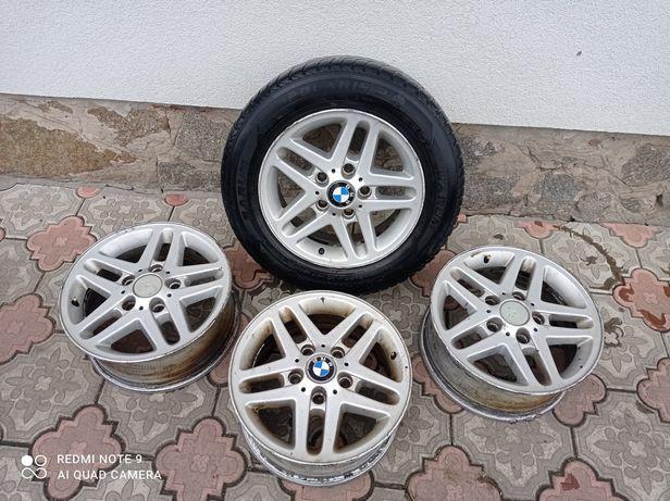 Диски BMW продам НЕДОРОГО