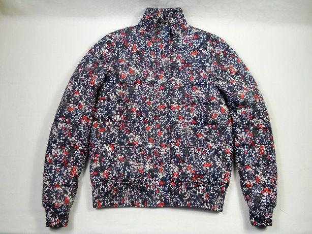 Срочно недорого новая зимняя куртка, размер 46 48, s.Oliver