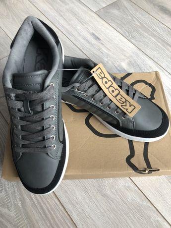 Кросівки KAPPA