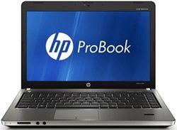 Portáteis recondicionados I5 Dell, HP, Lenovo