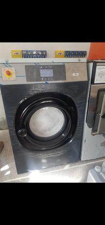 Máquina de lavar Self-service lares hospitais e lavandarias industriai