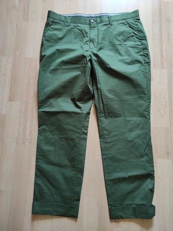 Spodnie męskie Reserved rozm 36