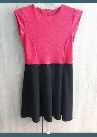 Sukienka rozmiar 152