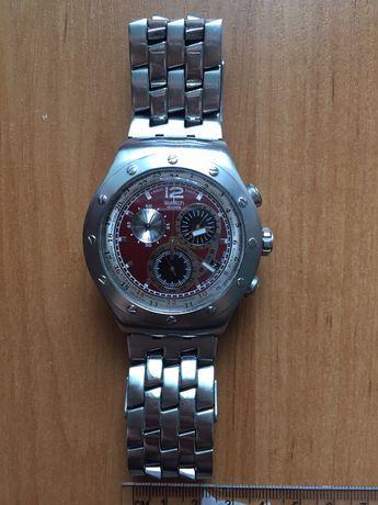 Годинник Swarch