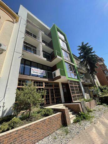 Продається елітна квартира в новобудові в м. Косів