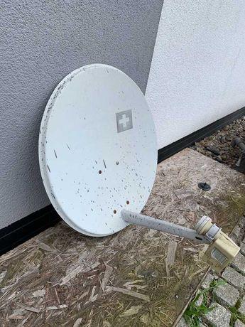 Antena satelitarna 60 cm