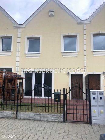 Mieszkanie, 74 m², Poznań