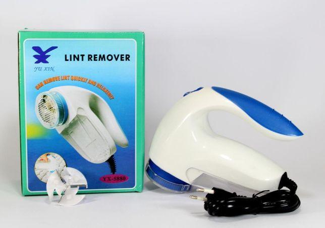 Машинка для стрижки катышков LINT REMOVER YX-5880. ОТ СЕТИ