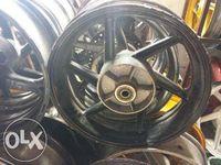 Honda cbr 900 rr peças usadas