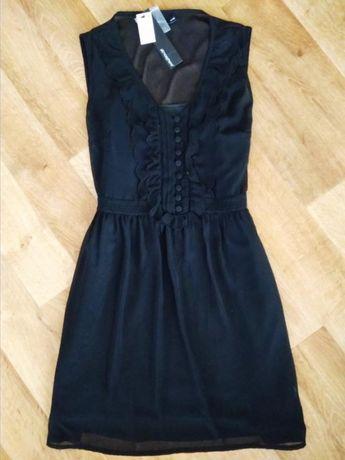 Новое,невероятно красивое платье Atmosphere,шифон