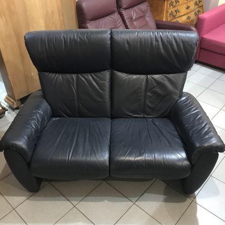 Реклайнер, стул, диван, кресло, стулья, мебель бу, б у, меблі