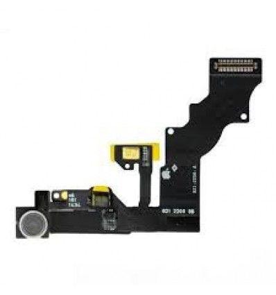 Iphone 6 plus flex camara frontal