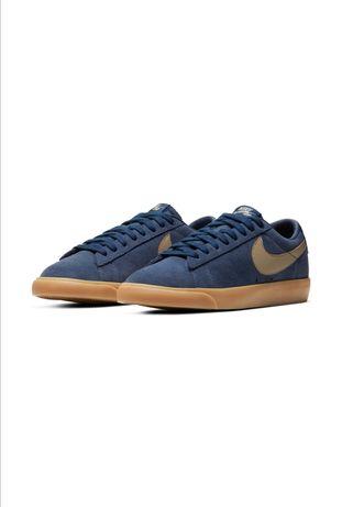 Nike SB r. 45