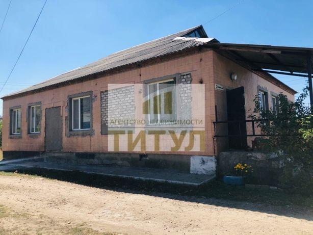 Продается дом, общей площадью 200 м2