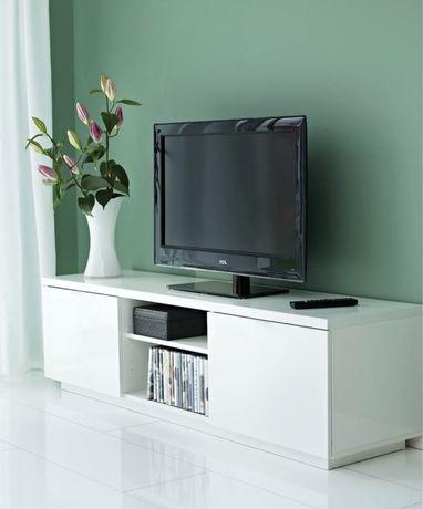 Movel para TV sala