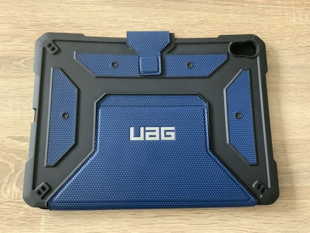 UAG Etui Case IPad Pro 11'' 2018
