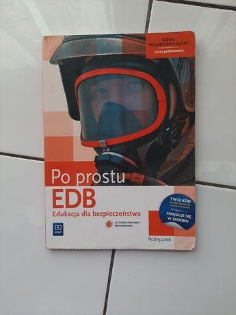 Po prostu EDB