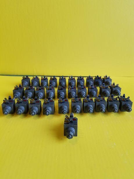 Селеновый выпрямитель 15ГМ4А